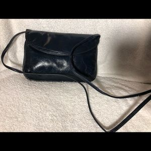 Lord & Taylor Leather Purse